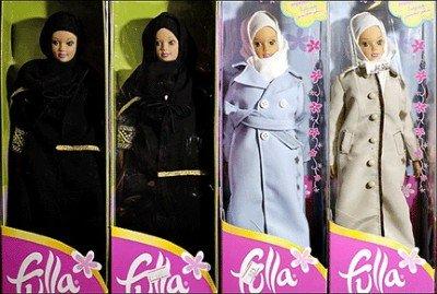 barbiefullavoileeburqa398.jpg