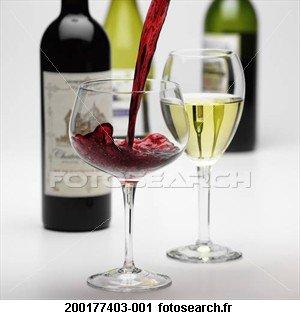 rougeblancvin200177403001.jpg