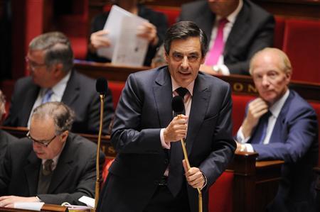 ofroefrancepolitiqueneologismes2009110301original.jpg